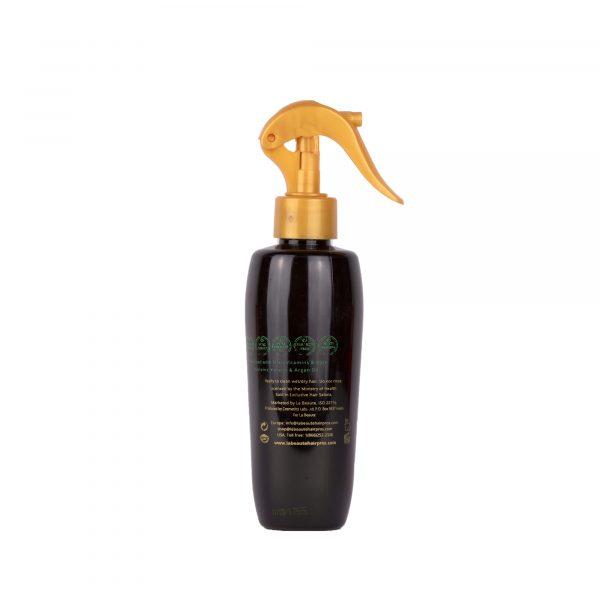 Spray Multi-traitements