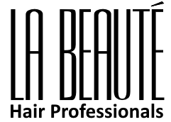 la beauté hair professionals